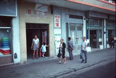 vintage-color-everyday-life-in-hong-kong-in-1976-06