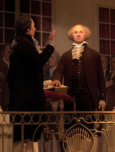 Young George Washington, Washington Dc, American Presidents, American History, Mount Vernon, Historical Sites, Revolutionaries, The Past, Columbia
