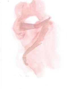 Untitled by Francois-Henri Galland - purchased... | أهلا وسهلا