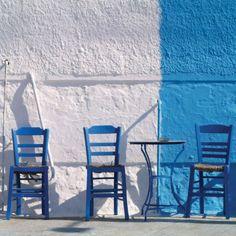 VISIT GREECE| #Nisyros #Dodecanese #islands #Greece