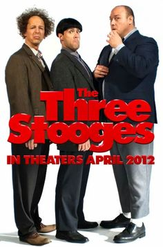 Release Date: 20 April 2012 (Pakistan)   Genres: Comedy   Cast: Sean Hayes, Will Sasso, Chris Diamantopoulos, Jane Lynch, Sofía Vergara   Download Link: http://www.mobilemoviesite.com/2012/07/three-stooges-2012.html