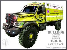 ambulance 4x4 bulldog off road for sale emergency atv responce vehicle price sale offroad ambulance howe and howe hazmat 4x4 chemical 4wd ambulance 1.2