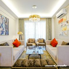Specializing in Interior/Architecture, Aerial Photography & Animation - Sworkstudio Photography And Videography, Event Photography, Aerial Photography, Interior Styling, Interior Decorating, Interior Design, Design Design, House Design, Interior Photography