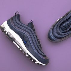 hot sale online 6e3cd 3a316 Nike Air Max 97 – 921826-402