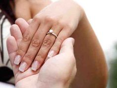 Womens Love Jewelry: Eternity ring  ----------- #diamondbacks,#diamond resorts,#diamond rings,##diamonds direct,#diamond fidget spinner,#diamond nails,#diamond earrings, #diamondback bikes,#diamond head,#diamond in the rough,#diamond,#diamond credit union,#diamond cuts,#diamond supply co, #diamond and silk,#diamond anniversary,#diamond archery,#diamond aircraft,#diamond albums,#diamond audio,#diamond and pearl,#diamond auto sales,#diamond anniversary bands,#diamond antenna,#diamond is…