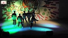 Just Dance Hip Hop MGBoos