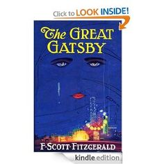 """Read """"The Great Gatsby"""" by F. Scott Fitzgerald available from Rakuten Kobo. The Great Gatsby is a novel by the American author F. The Great Gatsby Book, Love Book, Great Books, Big Books, Robert Redford, Books You Should Read, Books To Read, Reading Lists, Book Lists"""