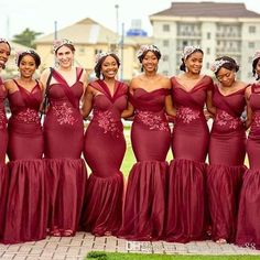 Social gathering exactly where? Social gathering here. If your project requires shirts for a occasion after that you'll be glad that you found our site. African Bridesmaid Dresses, Off Shoulder Bridesmaid Dress, High Low Bridesmaid Dresses, Yellow Bridesmaids, Mermaid Bridesmaid Dresses, African Wedding Dress, Bridesmaid Robes, Long Dresses, Cheap Dresses