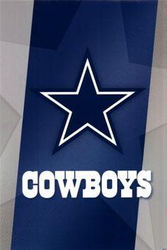 Dallas Cowboys Logo Drawings DALLAS COWBOYS Star Lo