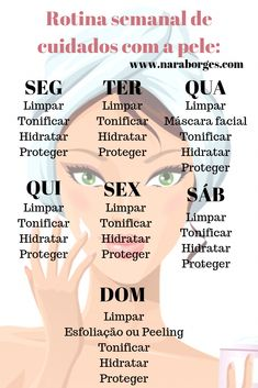 You Can Enjoy skincare anti aging With These Helpful Tips - Care - Skin care , beauty ideas and skin care tips Haut Routine, Skin Care Spa, Story Instagram, Skin Routine, Tips Belleza, Facial Care, How To Make Hair, Skin Problems, Face Skin