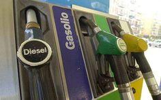 Ecco come consumare meno benzina, 7 modi per risparmiare #risparmio #benzina #auto #soldi