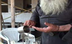 Δείτε το θαύμα στο Άγιον Όρος με το Τίμιο Ξύλο που δεν μπορεί να αμφισβητηθεί! [video] #VIDEO, #ΕΛΛΑΔΑ, #ΘΑΥΜΑ, #ΘΡΗΣΚΕΙΑ > http://bit.ly/29J1gpL