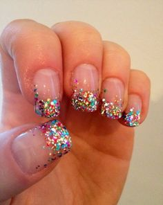 70 gorgeous fashion nail art ideas 2015