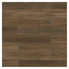 MARAZZI Montagna Portwood 6 in. x 36 in. Glazed Porcelain Floor and Wall Tile (348 sq. ft. / pallet)-MT38636HDPL1PR - The Home Depot