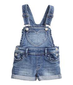 детский джинсовый комбинезон: 16 тыс изображений найдено в Яндекс.Картинках