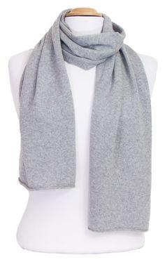 Trendy tricot Loop écharpe écharpe tube écharpe tube léopard noir gris blanc w 30