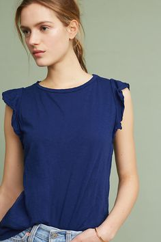 Slide View: 1: Marylou Top