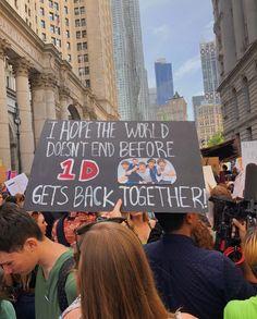 500 Activism Ideas In 2021 Activism Feminism Intersectional Feminism