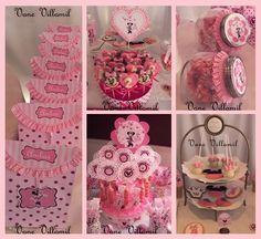 http://vanevillamileventos.blogspot.com.ar/