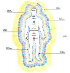 Energy Healing Kundalini and the human energy field Chakra Meditation, Chakra Healing, 7 Chakras, Reiki Master, Corps Éthérique, Mudras, Bipolar Disorder, Holistic Healing, Plexus Products