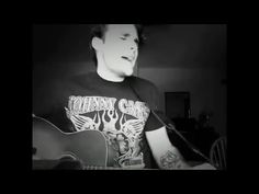 Cody Goggin YouTube