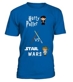 """# harry potter vs star wars t-shirt .  harry potter vs star wars t-shirt IMPORTANT: These shirts are only available for aLIMITED TIME, soact fast and order yours now!Comes in a variety of styles and colorsBuy yours now before it is too late!Secure payment via Visa / Mastercard / Amex / PayPalHow to place an order Choose the model from the drop-down menu Click on """"Reserve it now"""" Choose the size and the quantity Add your delivery address and bank details And that's it!"""