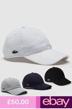 classic fit 6c2a5 98f98 Lacoste Hats Clothes, Shoes   Accessories