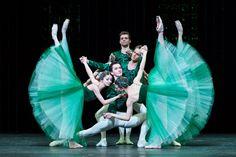 I got: The Bolshoi Ballet! Which Ballet Company Do You Belong To? Bolshoi Theatre, Bolshoi Ballet, Ballet Tutu, Ballet Dancers, Yoga Dance, Dance Art, Royal Opera House London, Ballet Performances, George Balanchine