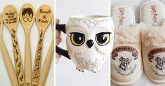 Fondos de pantalla para celular para las fanáticas de Disney Hogwarts, Clothing Hacks, Gifts, Beautiful, Ideas Para, Pixar, Disney, Netflix, Halloween
