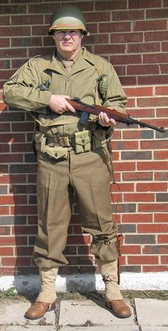 Military Men, Military Jacket, Marine Special Forces, American Uniform, Navy Air Force, Army Uniform, Us Marines, United States Army, Korean War