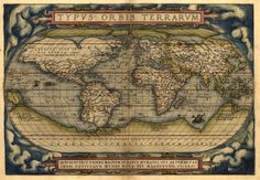 maps world atlas world map poster 139 by mapsandposters on etsy 999 vintage maps