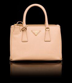 Bn2316 nzv f0036-1. Aj Blue · Fashion  Bags 5fc31e4e60447