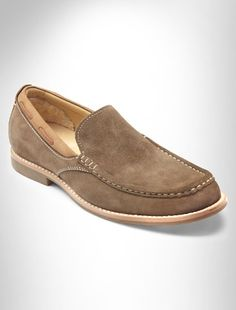aa1690bc354 UGG® Australia Via Ponte Venetian Loafers Big And Tall Stores