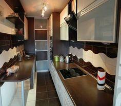 Sprawdź tę niesamowitą ofertę na Airbnb: CHROBAKÓWKA apartment for you... - Apartamenty do wynajęcia w: Zakopane