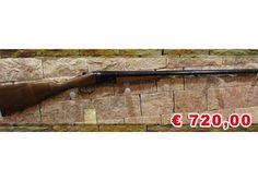 N-0123 - NUOVO http://www.armiusate.it/armi-lunghe/fucili-a-canna-liscia/giustapposto-zabala-calibro-20_i93320