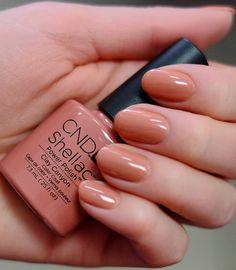 cnd shellac nails - Google Search