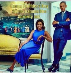 President Barack Obama and First Lady Michelle Obama.if blue is the celestial love of truth then if truth be told, Barack is still President and Michelle is still First Lady! Black Presidents, Greatest Presidents, American Presidents, Michelle Obama, First Black President, Mr President, Joe Biden, Presidente Obama, Barack Obama Family