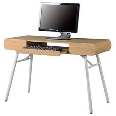 Amy Blanchard Realspace 174 Limble Ii Computer Desk 39 3 8