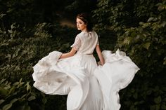 A Vision in Motion [Rf Photo of the Day]   WPPI Online