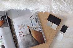 Mood Boards, Corner Desk, Photo And Video, Interior Design, Furniture, Instagram, Home Decor, Corner Table, Nest Design