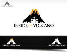 Create the next logo for a Volcano tour operator in Iceland by red88™