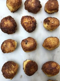 Le polpette della nonna Vanda   A Gipsy in the Kitchen : A Gipsy in the Kitchen Food Inspiration, Muffin, Breakfast, Kitchen, Fashion, Vegetables, Morning Coffee, Cooking, Muffins