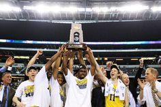 Michigan College Basketball - Wolverines Photos - ESPN