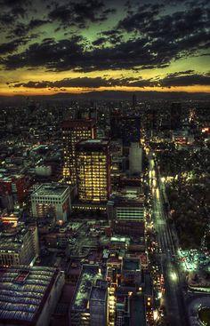 mexico city #mexico  df   chilango   pachucochilango.com#Mexico #Mexican