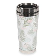 Get your morning off to a great start with Maisons du Monde's selection of coffee mugs, cereal bowls and other breakfast essentials, plus travel mugs and more.