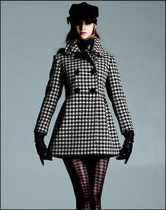 Les 437 meilleures images du tableau Inspirations couture sur ... 507108ac7c59