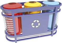Recycle Bin For Indoor & Outdoor Photo, Detailed about Recycle Bin For Indoor & Outdoor Picture on Alibaba.com.