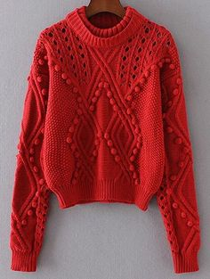 SHARE & Get it FREE | Cut Out Cable Knit SweaterFor Fashion Lovers only:80,000+ Items • New Arrivals Daily Join Zaful: Get YOUR $50 NOW!