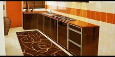 20 Ubahsuai Rumah Ideas Reka Bentuk Dapur Menghias Ruang Tamu Reka Bentuk