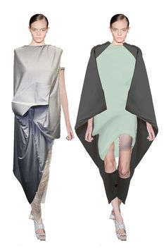 janneke-verhoeven-collusion-of-angles-fashion-designs
